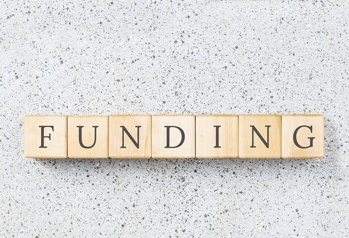Education funding opportunities
